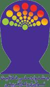 سامانه آموزشی جشنواره ملی خلاقیت، نوآوری و کارآفرینی